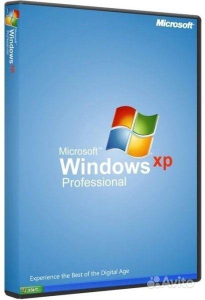 Много интересного смотреть и скачать. Windows XP Professional SP3 VL by Sh