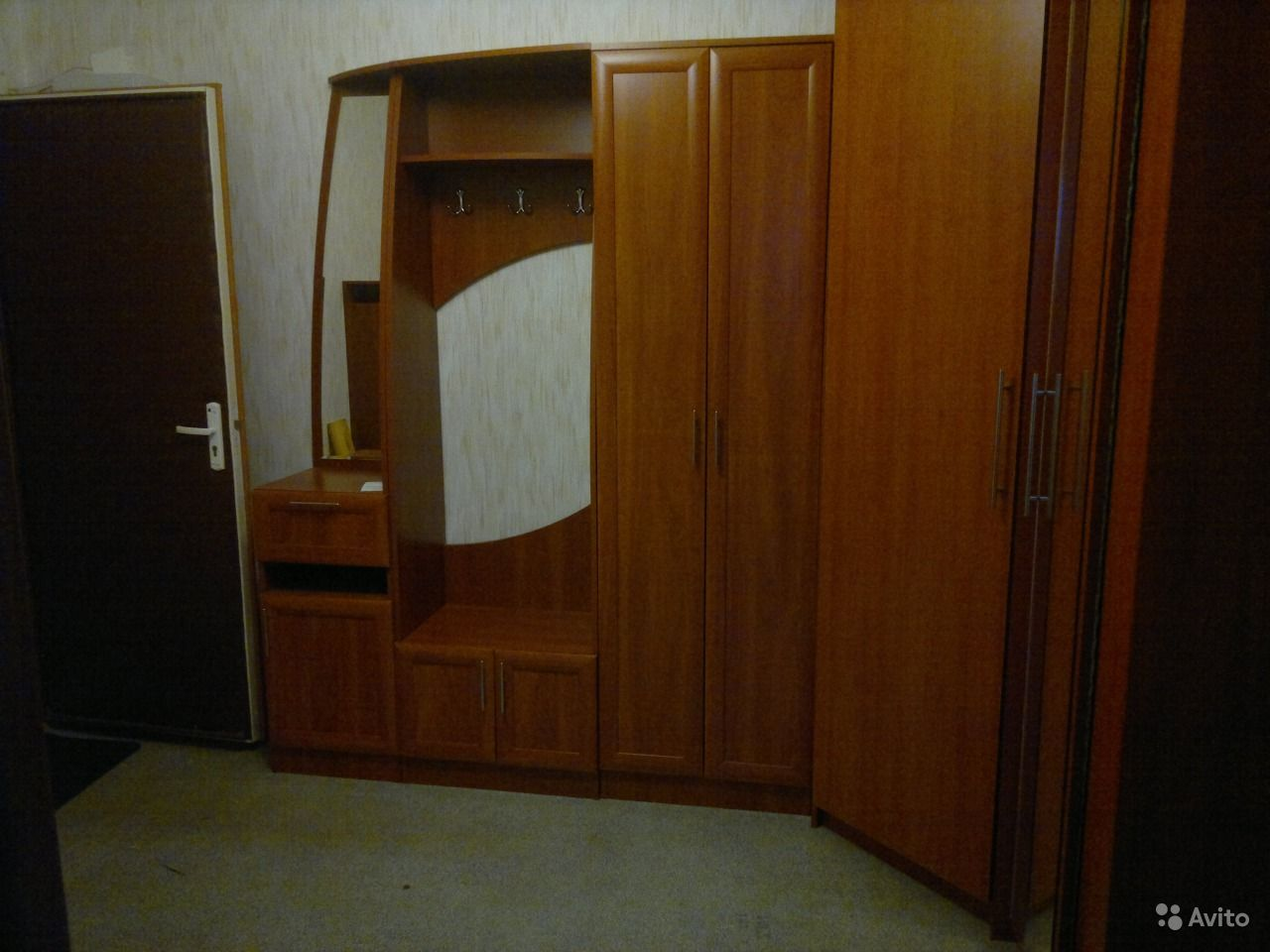 Проститутку без посредников москва 3 фотография