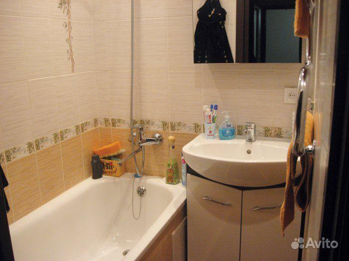 Дизайн ванны 1 5 м