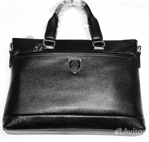 88fdadb13aab сумка женская - Купить одежду и обувь в Москве на Avito статистика