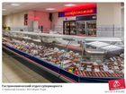 продавец - Вакансии в Москве - свежие объявления работодателей на Avito