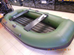 лодки надувные бу в волгограде куплю