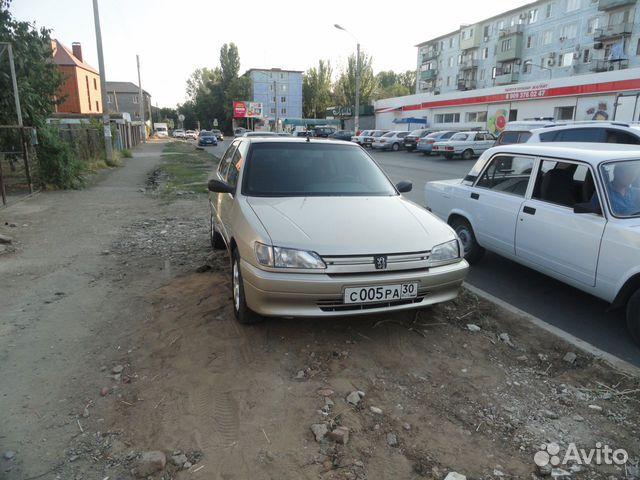 hudie-devushki-pokazivayut-pizdu-krupno-foto