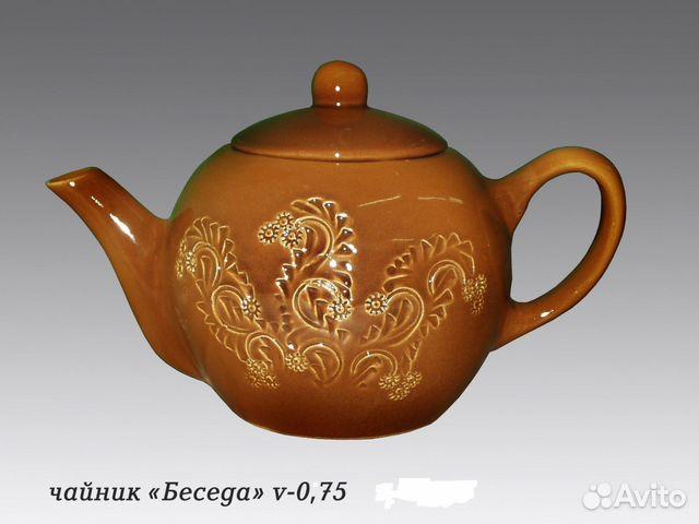 Скопинская керамика раскраски