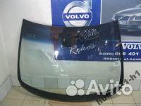 Атермальное лобовое стекло для Volvo XC9 | Home-Avto