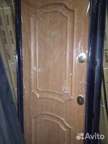 Двери Line-W12 89118657229 купить 1