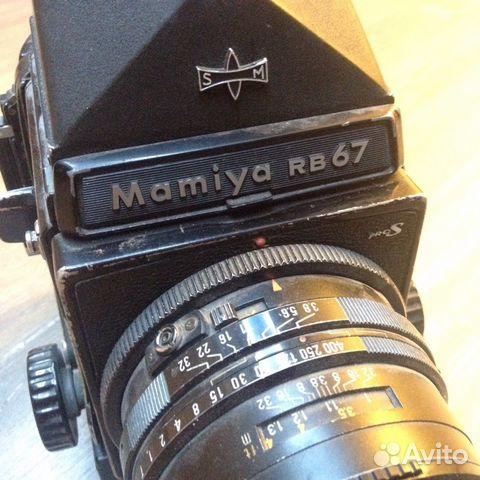 Среднеформатные цифровые фотоаппараты - Википедия