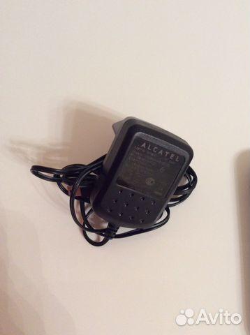 Alcatel One Touch 232 Инструкция - фото 10
