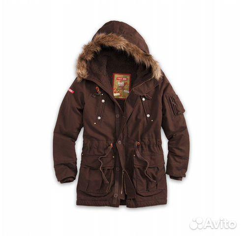 зимние куртки мужские фото 2016