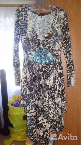 платье напрокат стоимость псков
