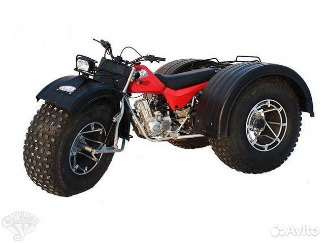 мотоцикл лодки квадроциклы болотоходы для квадроцикла