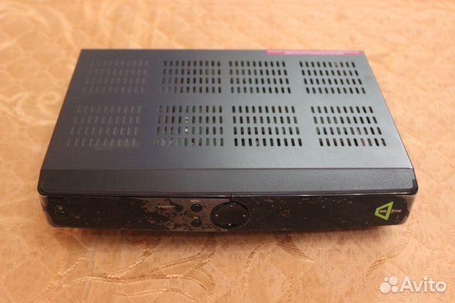 HD-ресивер OnLime купить в Москве на Avito - Объявления на сайте Avito