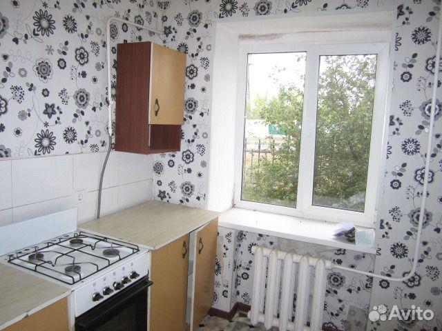 2-к квартира, 43 м?, 1/2 эт. - купить, продать, сдать или снять в Республике Башкортостан на Avito - Объявления на сайте Avito