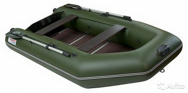 лодки в курагино