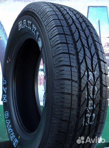 Диаметр: 17; зимняя шина; ширина профиля: 245; высота профиля: 70; тип автомобиля: грузовой; шипы