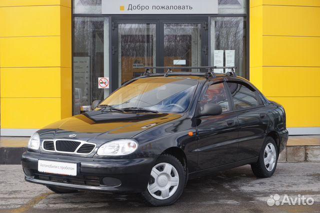 Смотрите, какой автомобиль: заз chance 2010 года за 200 000 рублей на автору!