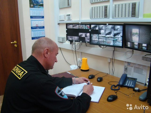 того охрана на склад вакансии в новосибирске Glissade Молодая компания