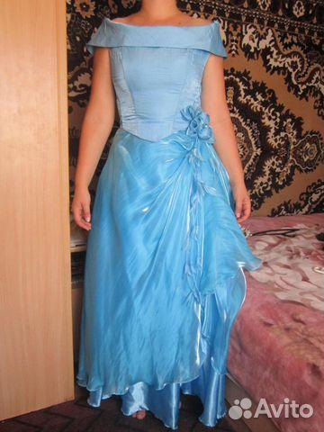 Купить Платье Вечернее Астрахань