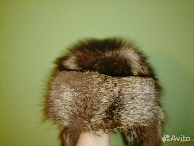 Сшить меховую шапку в томске 4