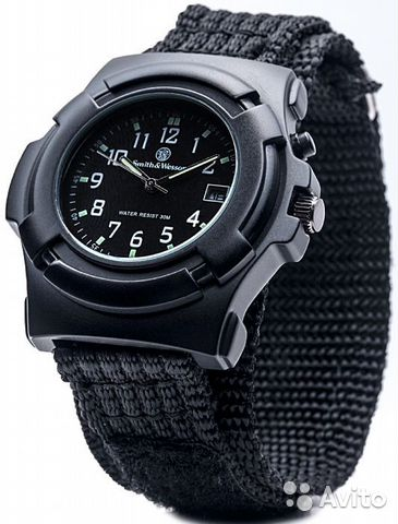 Армейские часы TVG со скидкой 70%