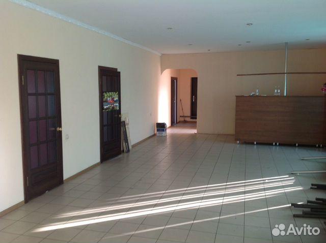 Www caravanseraibaku com - Недвижимость в городе Баку