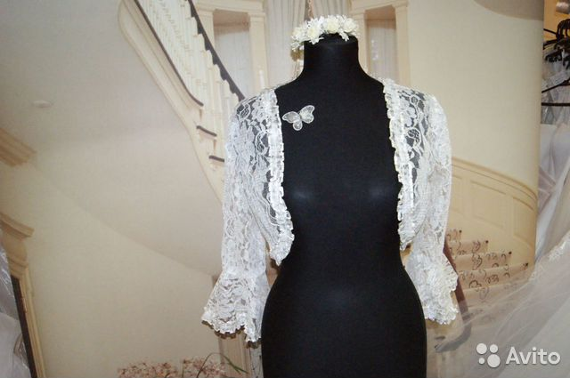 зайцев платья 2012