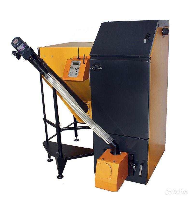 chaudiere electrique gretel max min. Black Bedroom Furniture Sets. Home Design Ideas