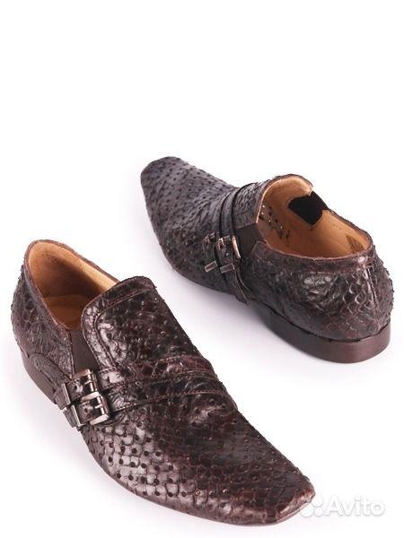 Час мужская обувь для симс 4