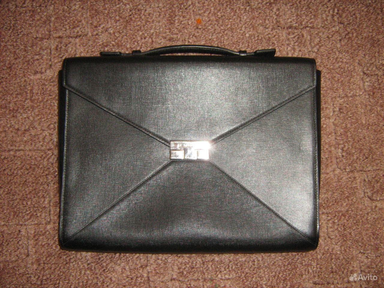Handbag - Le Tanneur