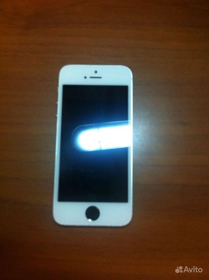 Айфон 5 s цена в связном - 53b