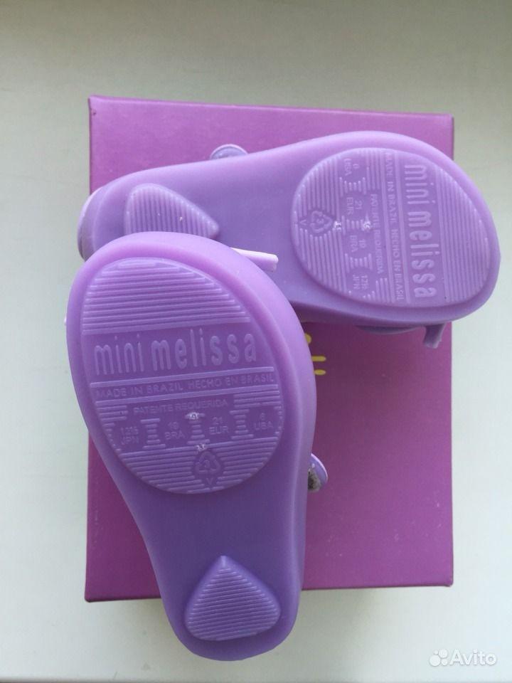 Пляжная обувь для женщин купить киев других вариантах предоставление