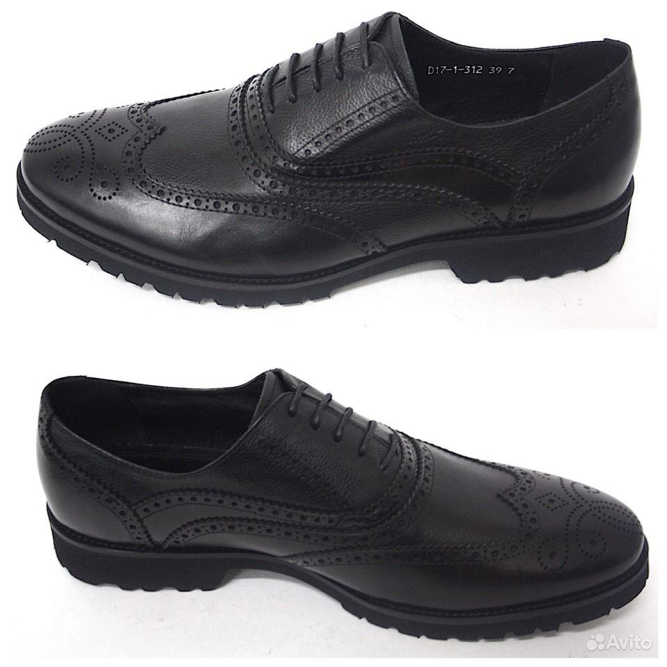 Красные замшевые туфли на высоком каблуке купить