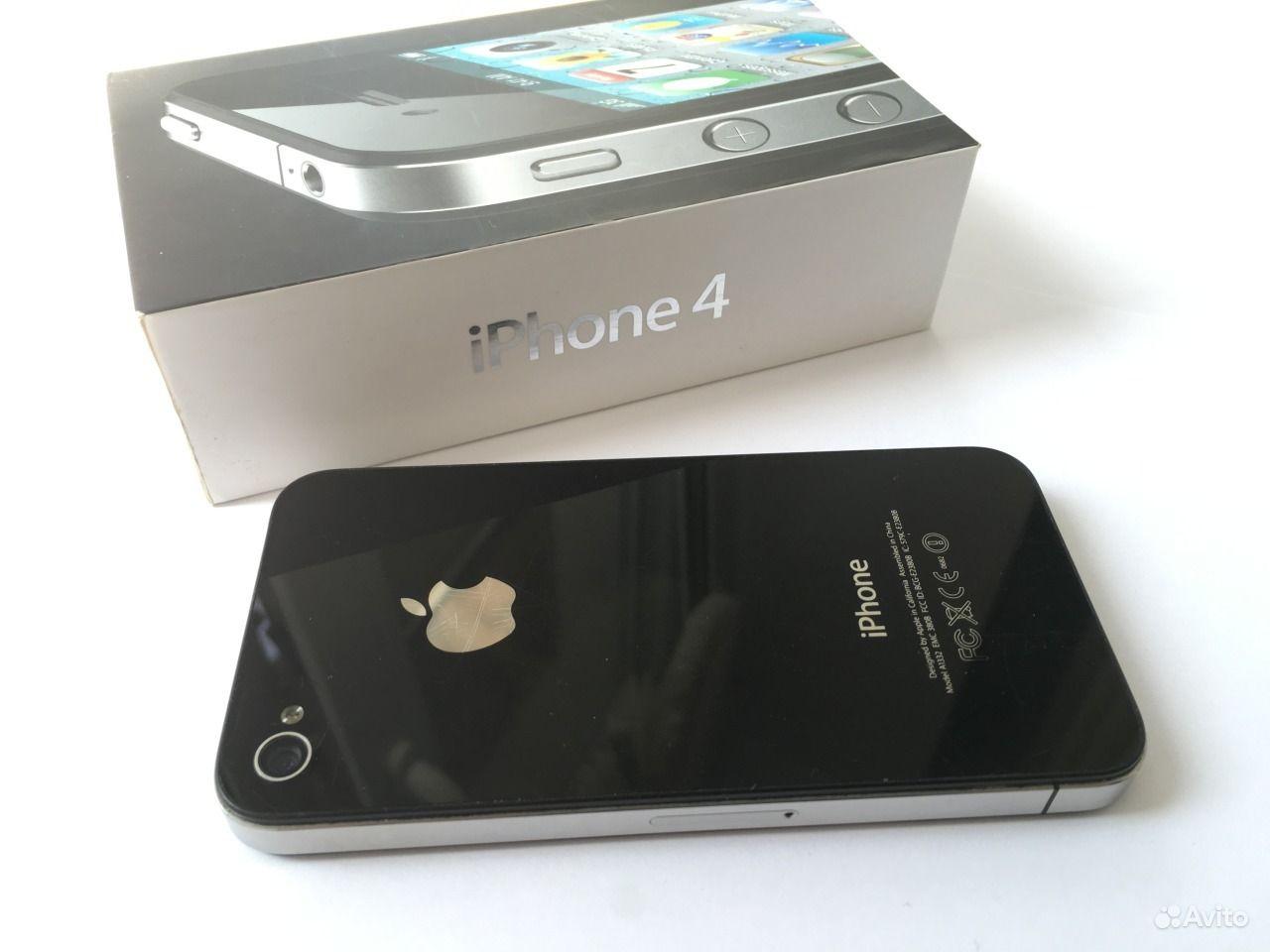 инструкция к телефону iphone а1332
