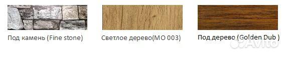 3309394787.jpg