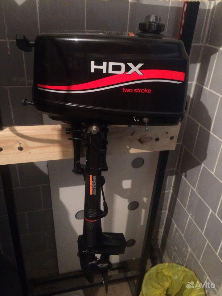 Отзывы о HDX T 26 CBMS