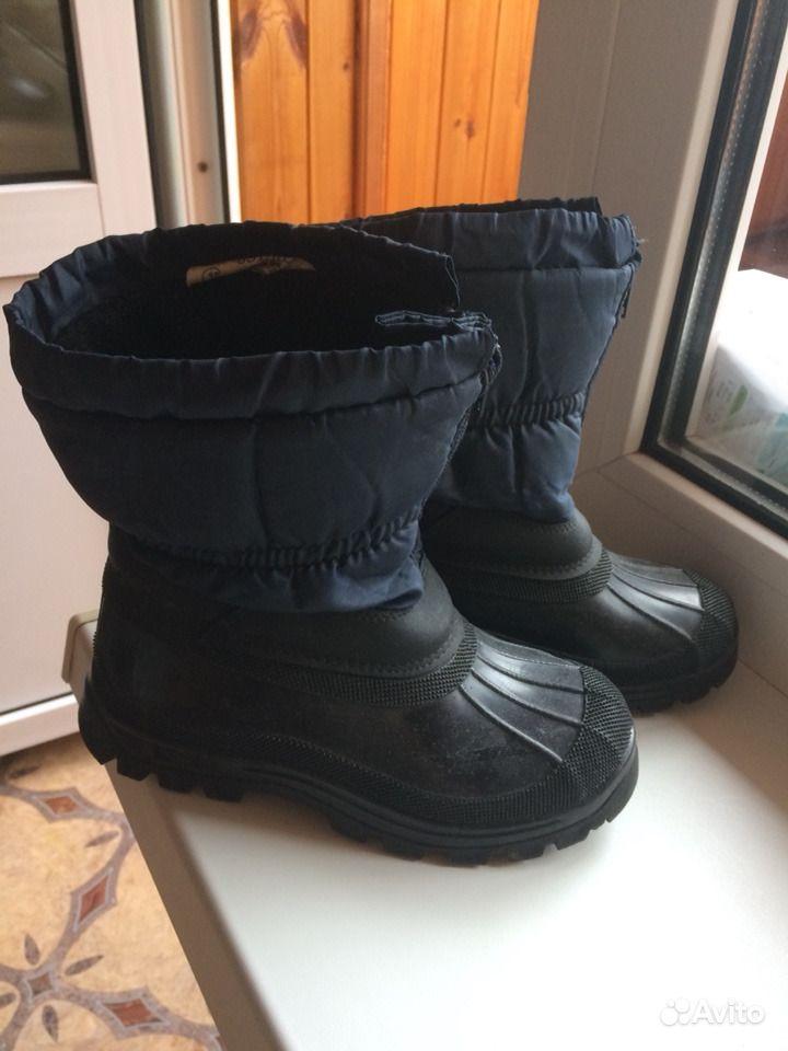 7d4ffb227 Обувь на мальчика | Festima.Ru - Мониторинг объявлений