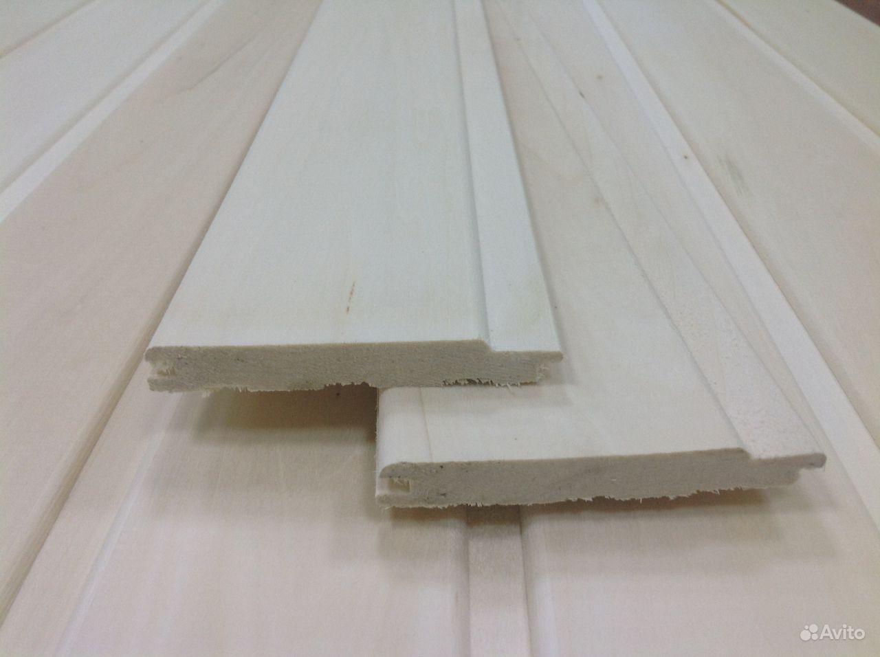 entraxe tasseau lambris plafond prix au m2 renovation neuilly sur seine soci t vvxep. Black Bedroom Furniture Sets. Home Design Ideas