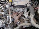 каков ресурс двигателе степвей 8 клапанов