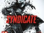 Syndicate ps3 Sony PlayStation 3