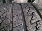 Ваши 215/45 r17 Nexen Winguard Ice (Korea) 2шт