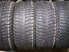 Maxxis winter max. 4 шт. 225/50 R17