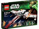 Lego 75004 Z-95 headhunter Новый