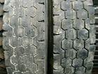 Бу грузовые шины 8 25 R16 Linglong Art.74