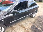 Opel Astra 1.6МТ, 1999, купе