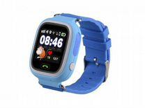 Детские часы GW 100 Wonlex