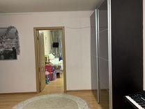3-к. квартира, 61м², 2/9эт.