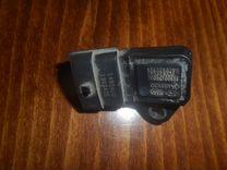 Датчик расхода воздуха Kia Sportage 3 А1569 — Запчасти и аксессуары в Волгограде