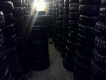 Michelin ICE north 185/60/14