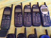 из 90 х купить мобильный телефон смартфон Apple Samsung Sony в