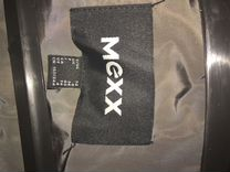 Куртка Mexx — Одежда, обувь, аксессуары в Москве